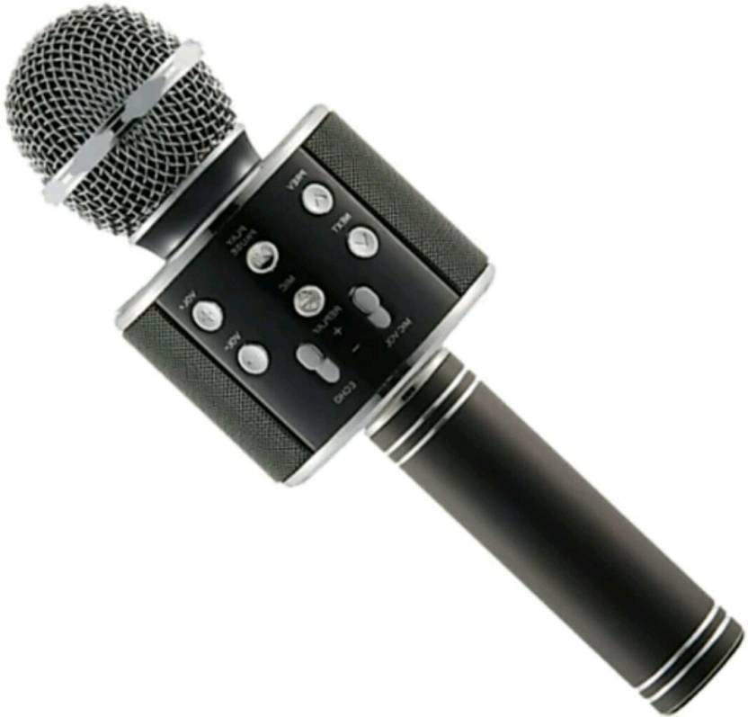isabella-microphone-ws-858-original-imafyyf92zhhwgxx
