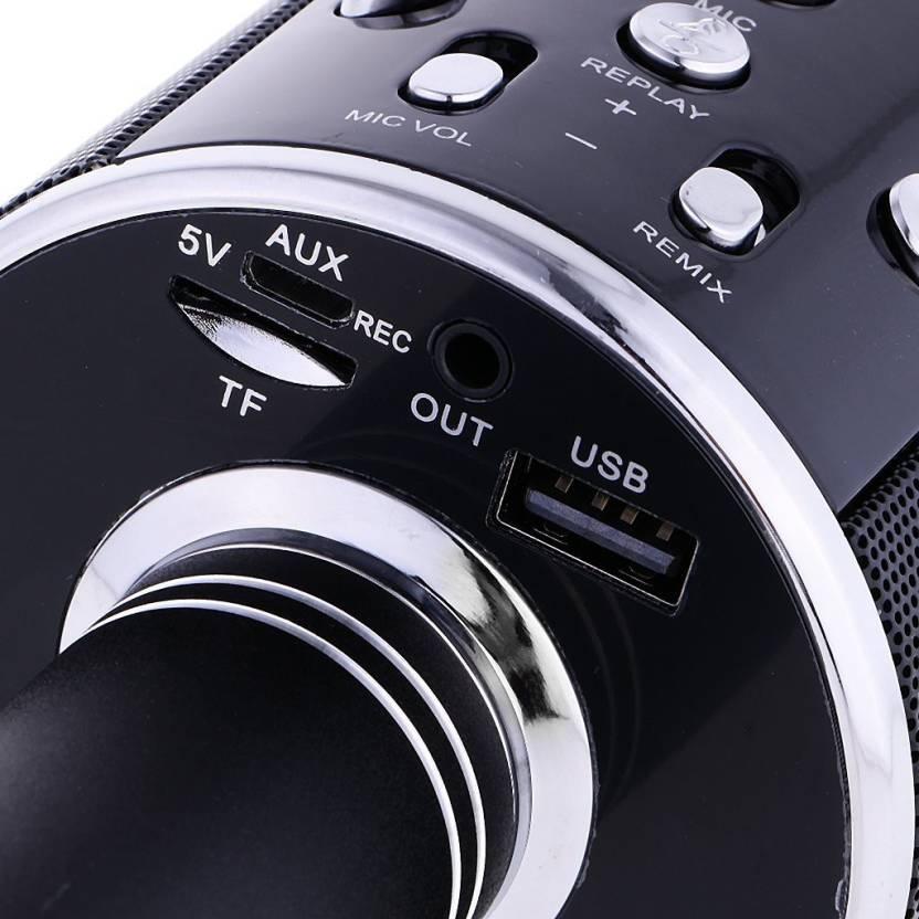 quit-x-bluetooth-microphone-speaker-karaoke-ktv-wireless-original-imaeyhd7wyeqh2ej