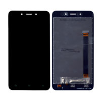 Gionee X1 LCD Display Combo