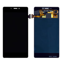 Gionee Elife S7 LCD Screen Display Combo