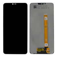 Oppo A5 LCD Screen Display