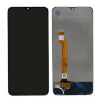 Realme U1 LCD Screen Display Combo
