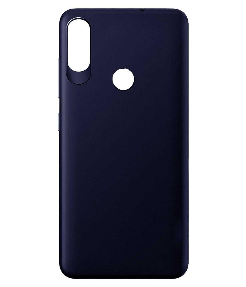 Asus-Zenfone-Max-M2-Display