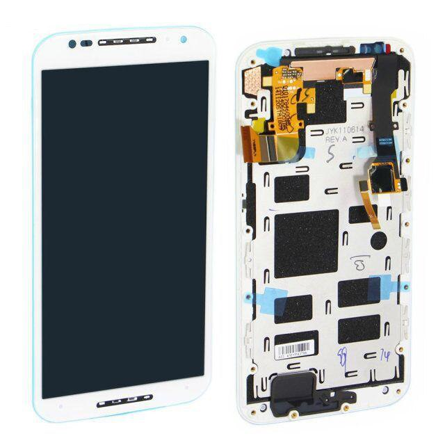 For-Motorola-moto-x2-Xt1092-Xt1095-Xt1097-LCD-Display-Touch-Screen-Phone-Lcds-Digitizer-Assembly-Replacement-Parts-52-Inch-KHKR52571-kqd0.jpg