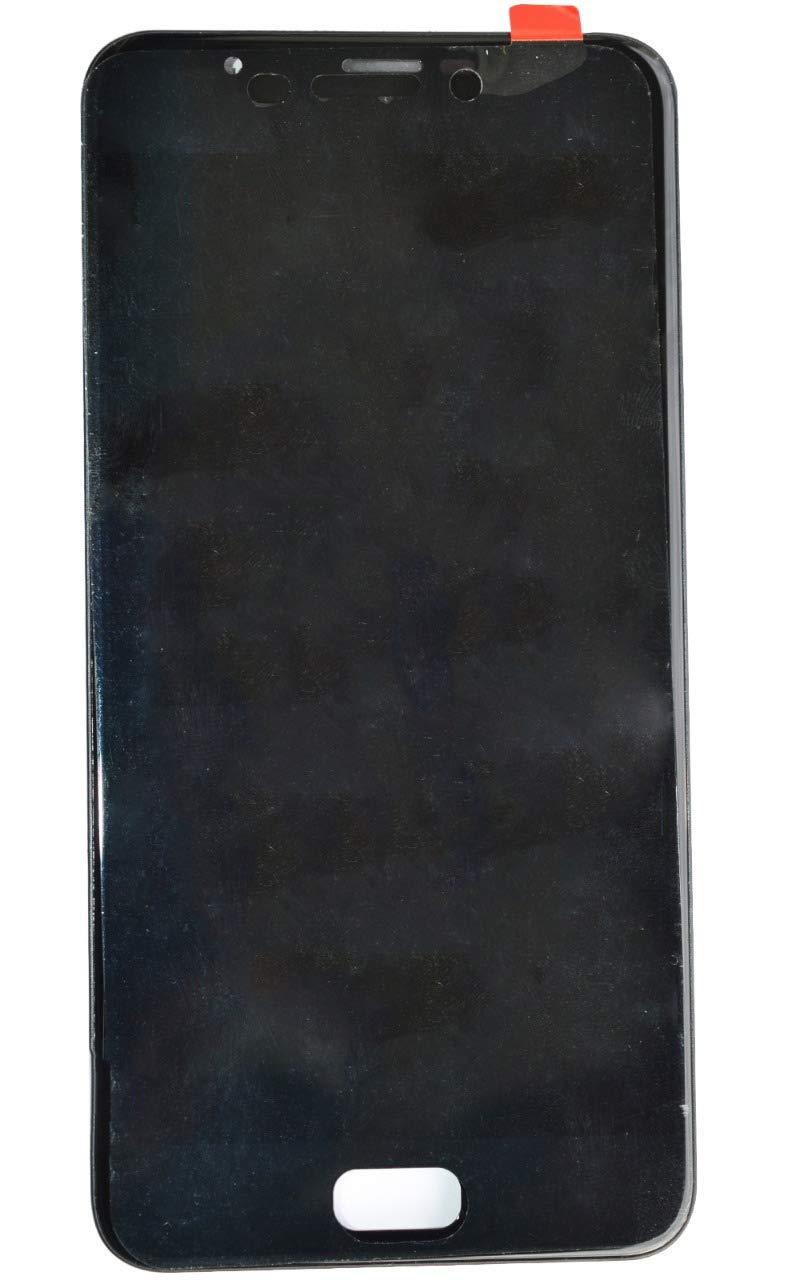 TURBO-5-PLUS-LCD.jpg