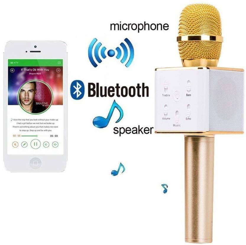 fsf-ws-q7-microphone-with-voice-recorder-and-voice-changer-original-imafbwbsg5q7tusm.jpeg