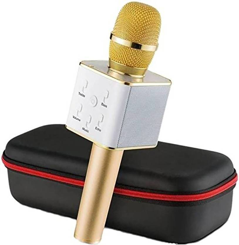 fsf-ws-q7-microphone-with-voice-recorder-and-voice-changer-original-imafc4zhhzgcyzhh.jpeg