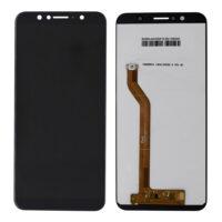 Asus Zenfone Max Pro M1 Display Combo