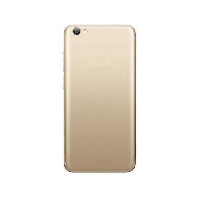 Rdg Full Body Housing For Vivo V5s Gold