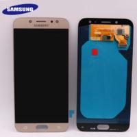 Samsung J7 Pro Display Combo