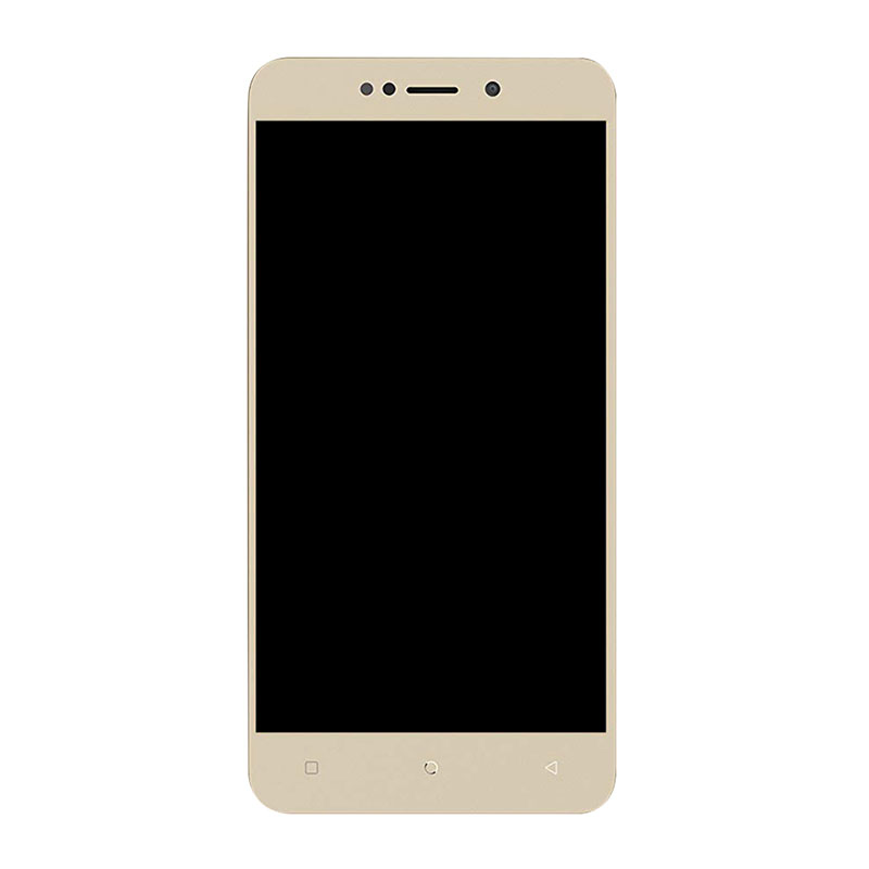 Alesser-For-Gionee-X1-LCD-Display-And-Touch-Screen-5-0-Inch-New-100-Tested-Digitizer.jpg