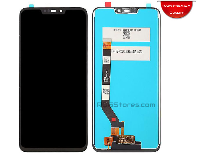 Asus-Zenfone-Max-M2-Display-and-Touch-Screen-Glass-Combo
