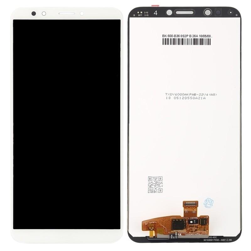 Huawei-7C-lcd-display-screen-digitizer-glass-white.jpg