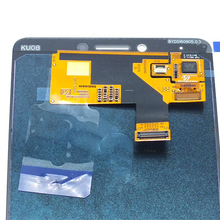 LCD-Screen-Touch-Display-Digitizer-Assembly-Replacement.jpg