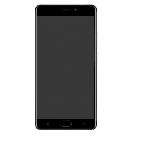 gionee-m6s-plus-lcd-screen-with-digitzer-module-black-500×500.png