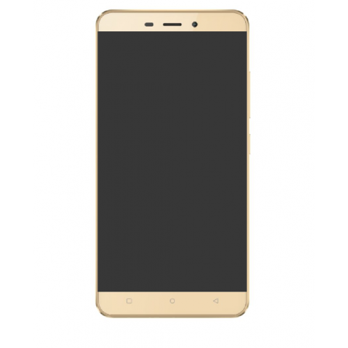 gionee-p7-lcd-screen-with-digitizer-module-gold-500×500.png