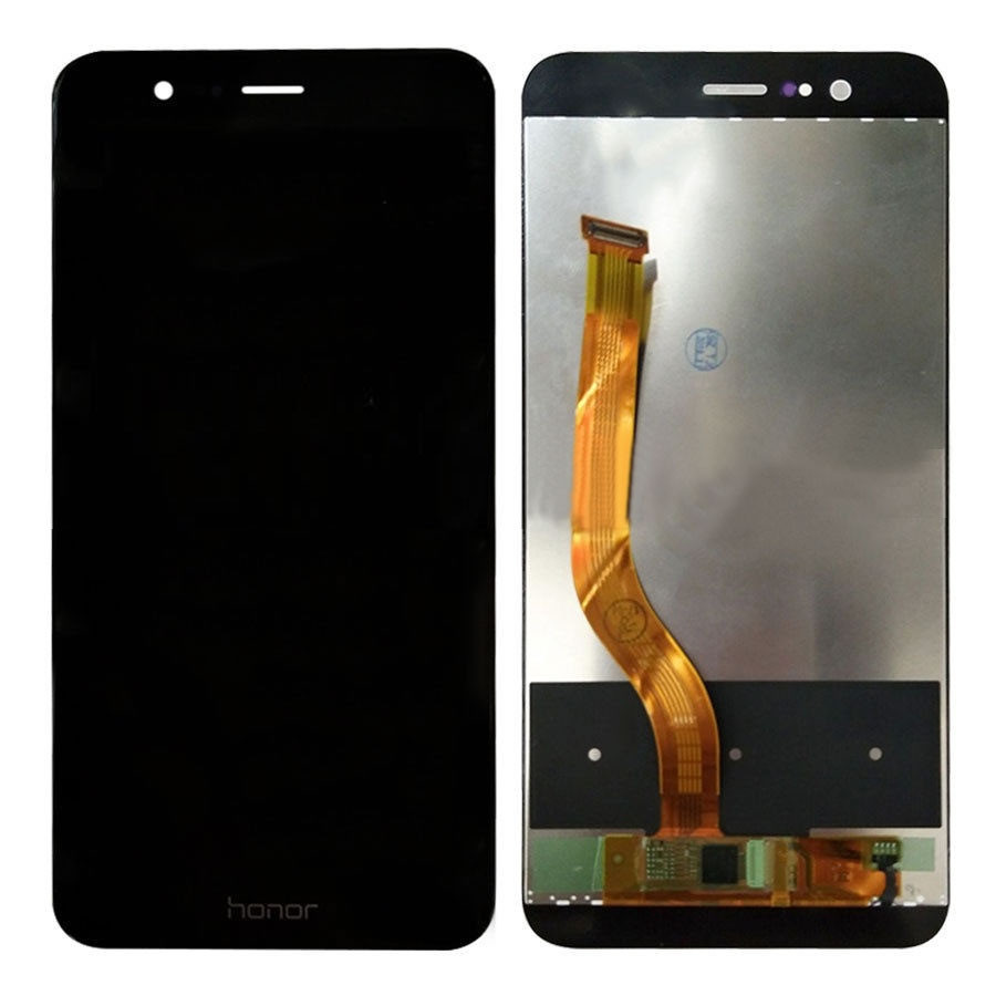huawei-honor-8-pro-lcd-screen-black.jpg