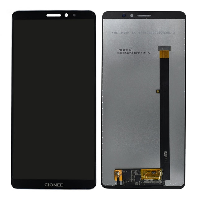 lcd-display-with-touch-screen-Assembly-For-GiONEE-M7-Power-GN5007-screen-matrix-For-Dajingang.jpg_640x640.jpg