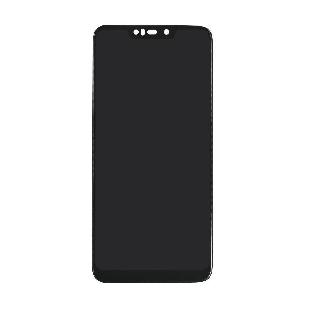 lcd_with_touch_screen_for_asus_zenfone_max_m2_zb633kl_black_by_maxbhi_com_94267_0.jpg