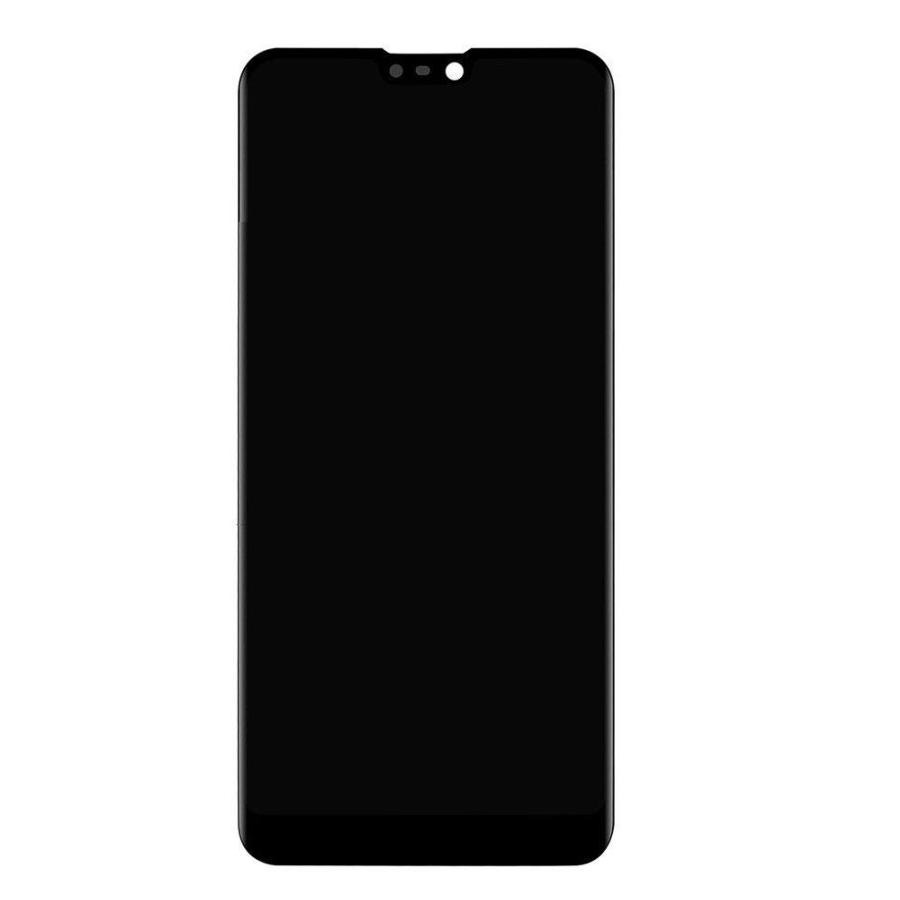 lcd_with_touch_screen_for_asus_zenfone_max_pro_m2_zb631kl_blue_by_maxbhi_com_7431_0.jpg
