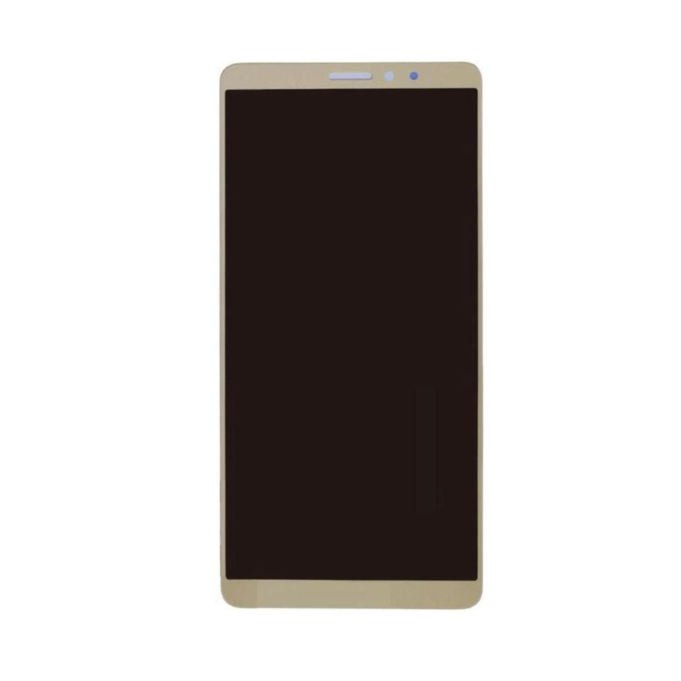 lcd_with_touch_screen_for_gionee_m7_power_gold_by_maxbhi_com_13339_0.jpg