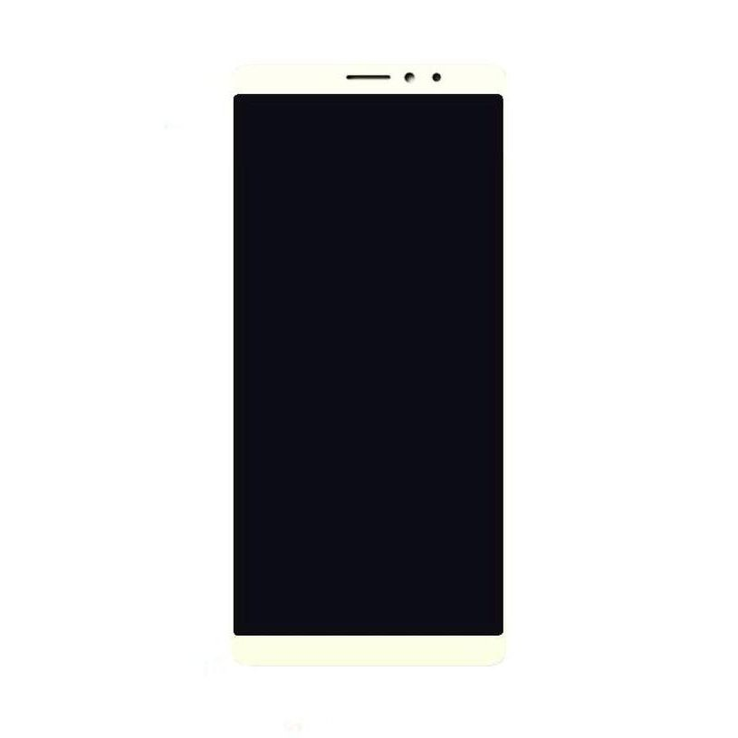 lcd_with_touch_screen_for_gionee_m7_power_white_by_maxbhi_com_30033_0.jpg