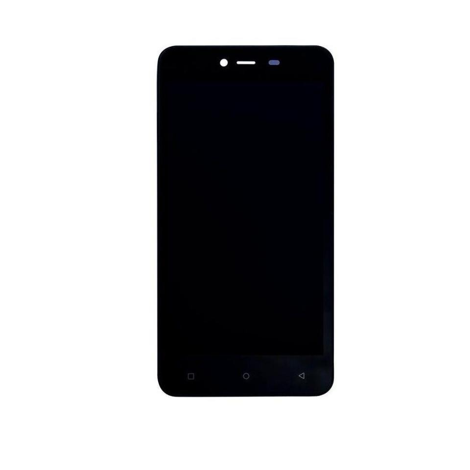 lcd_with_touch_screen_for_gionee_p7_black_by_maxbhi_com_78766_0.jpg
