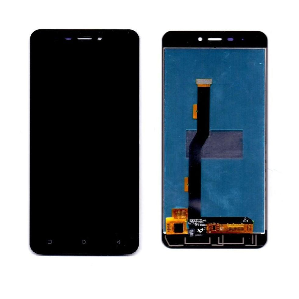 lcd_with_touch_screen_for_gionee_p7_max_blue_by_maxbhi_com_91204.jpg