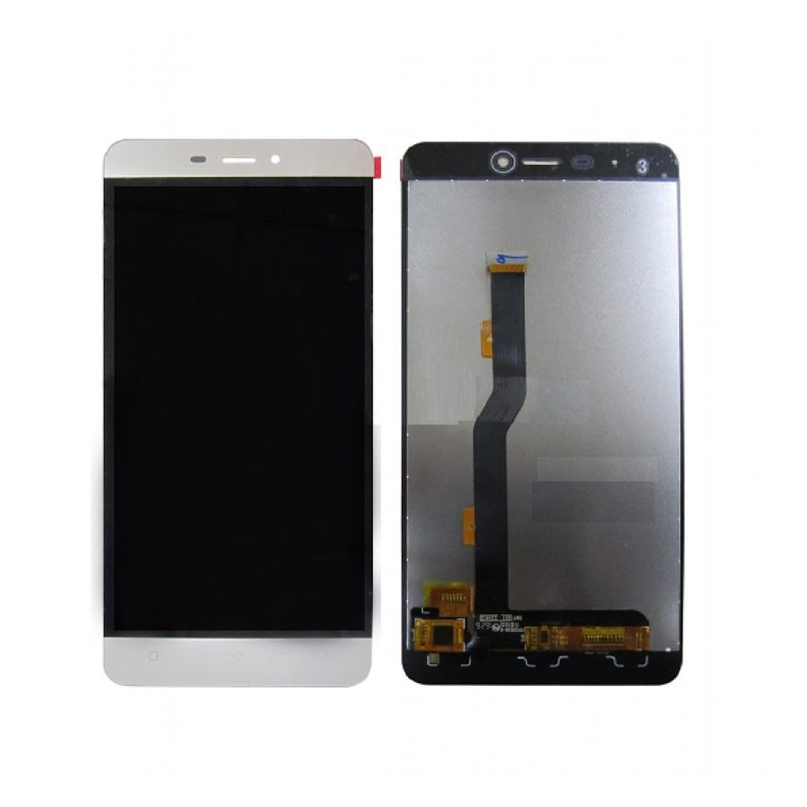 lcd_with_touch_screen_for_gionee_p7_max_white_by_maxbhi_com_67967.jpg