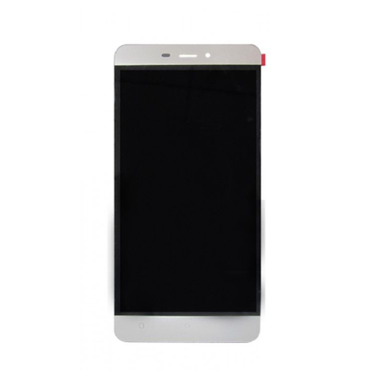 lcd_with_touch_screen_for_gionee_p7_max_white_by_maxbhi_com_67967_0.jpg