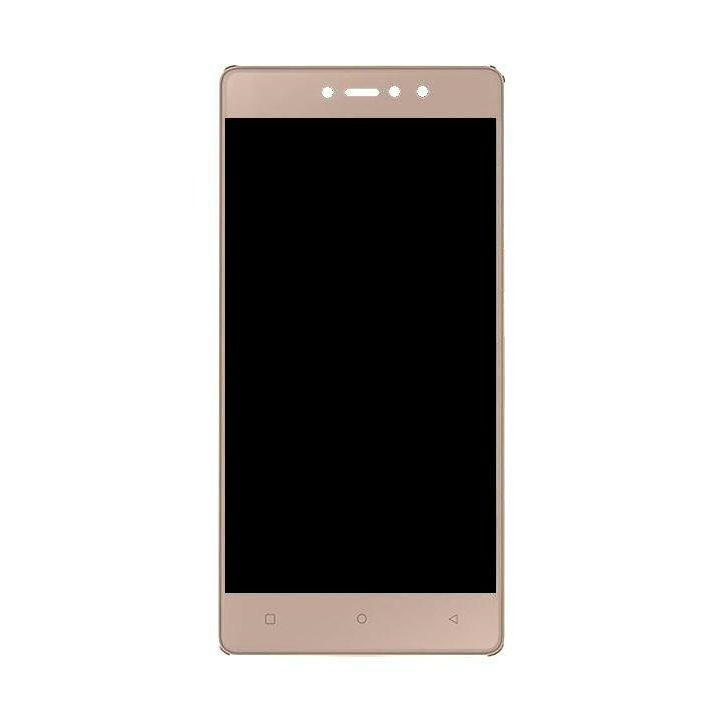 lcd_with_touch_screen_for_gionee_s6s_gold_by_maxbhi.com_79353.jpg
