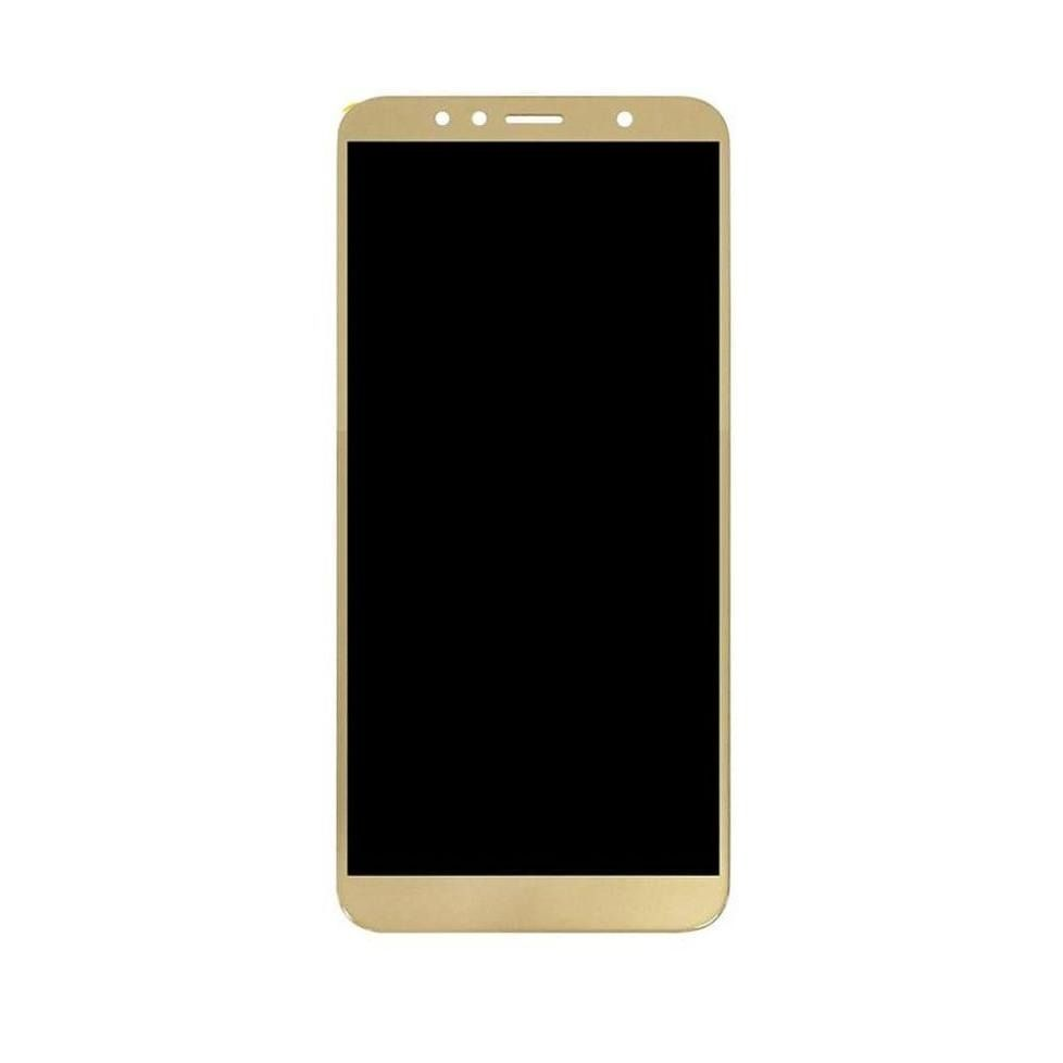 lcd_with_touch_screen_for_huawei_honor_7a_gold_by_maxbhi_com_97636_0.jpg