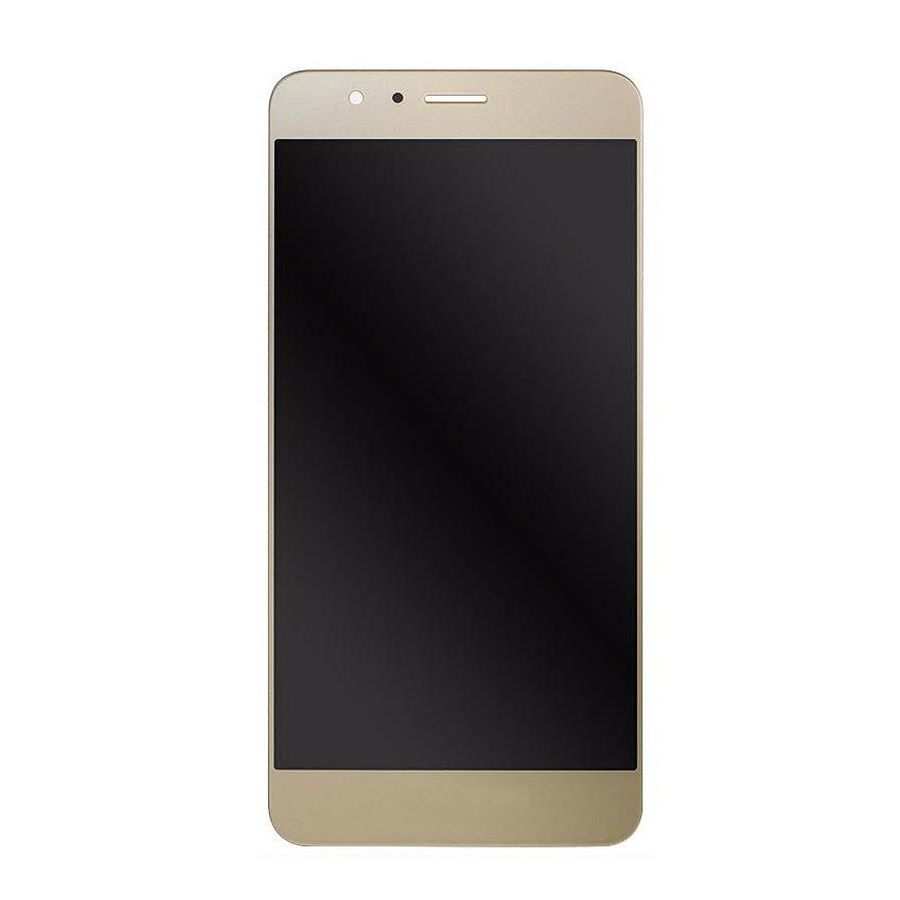 lcd_with_touch_screen_for_huawei_honor_8_pro_gold_by_maxbhi_com_37483_1.jpg