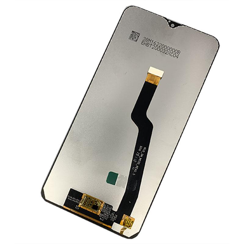 Best-quality-For-Samsung-Galaxy-A10-M10.jpg