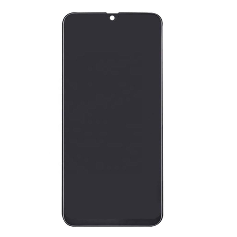 Hot-selling-mobile-lcd-display-custom-phone-1.jpg