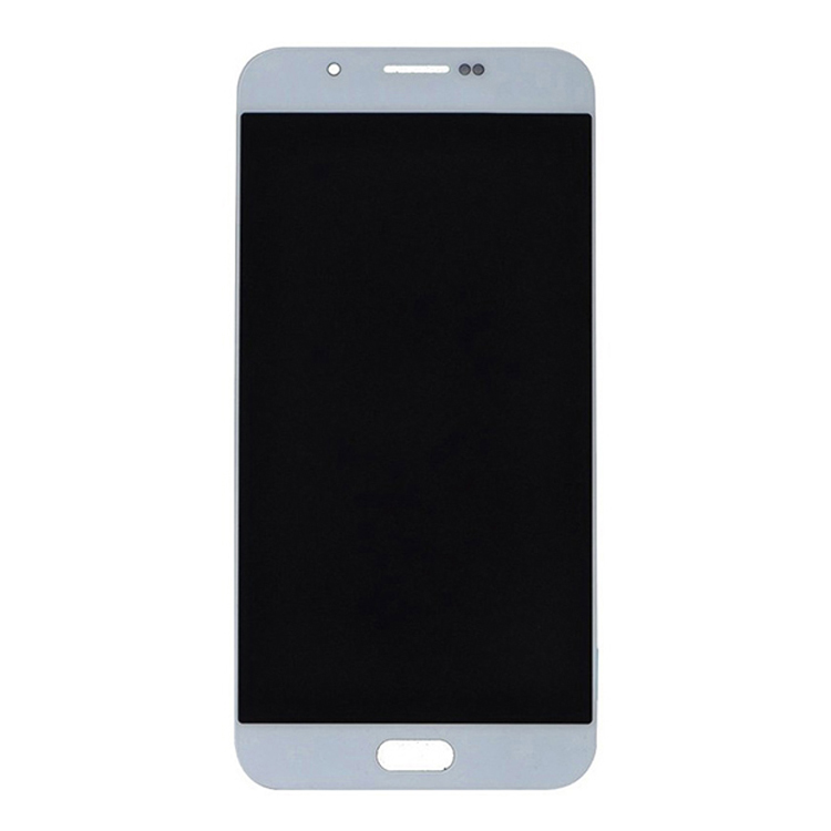 LCD-Screen-Touch-Display-Digitizer-Assembly-Replacement-1.jpg