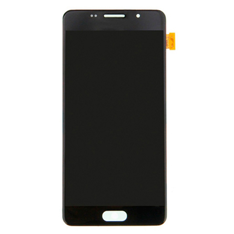 Lcd-Screen-Touch-Display-Digitizer-Assembly-Replacement-2.jpg