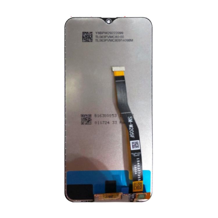 New-For-Samsung-Galaxy-M20-2019-M205.jpg
