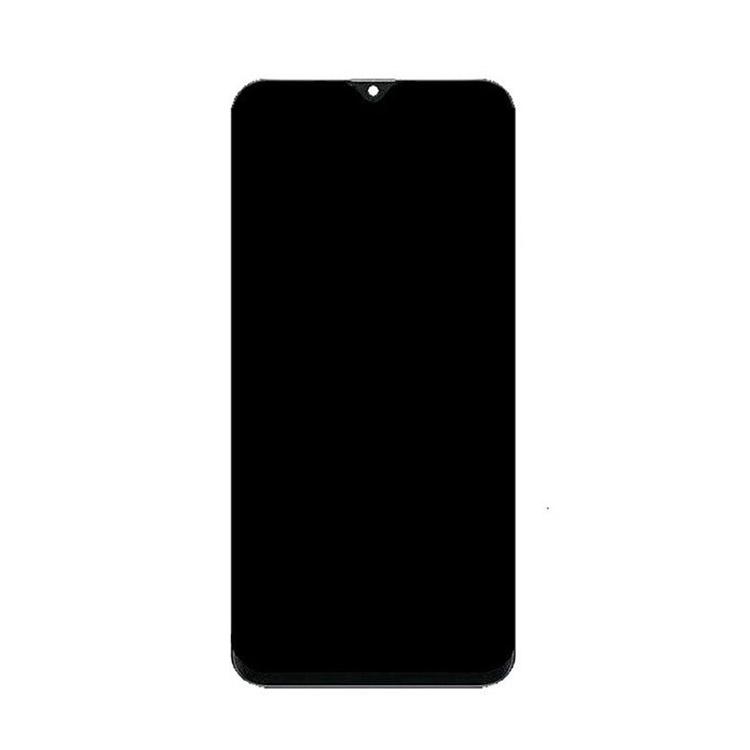 Original-Super-Amoled-LCD-For-Samsung-Galaxy.jpg