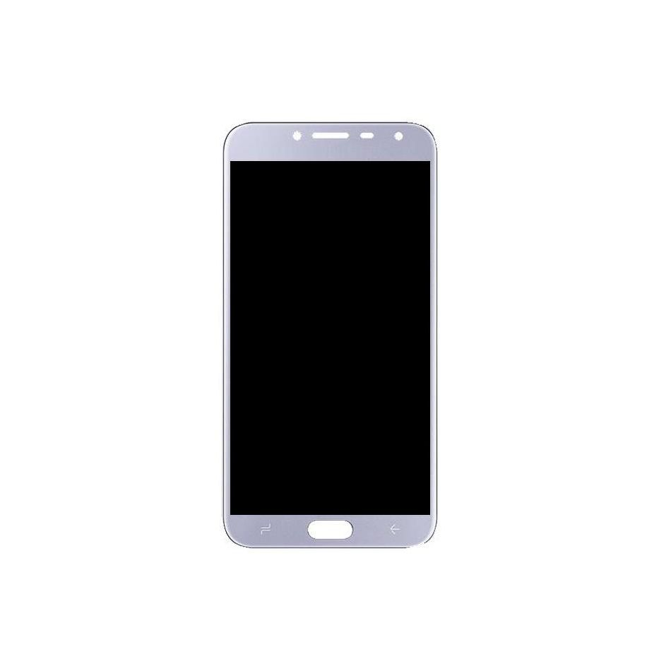 lcd_with_touch_screen_for_samsung_galaxy_j4_orchid_by_maxbhi_com_47238.jpg