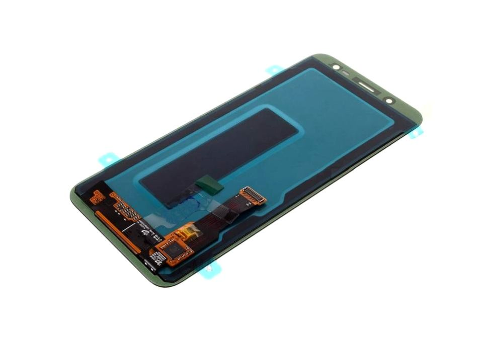 lcd_with_touch_screen_for_samsung_galaxy_on6_white_by_maxbhi_com_86536_0.jpg