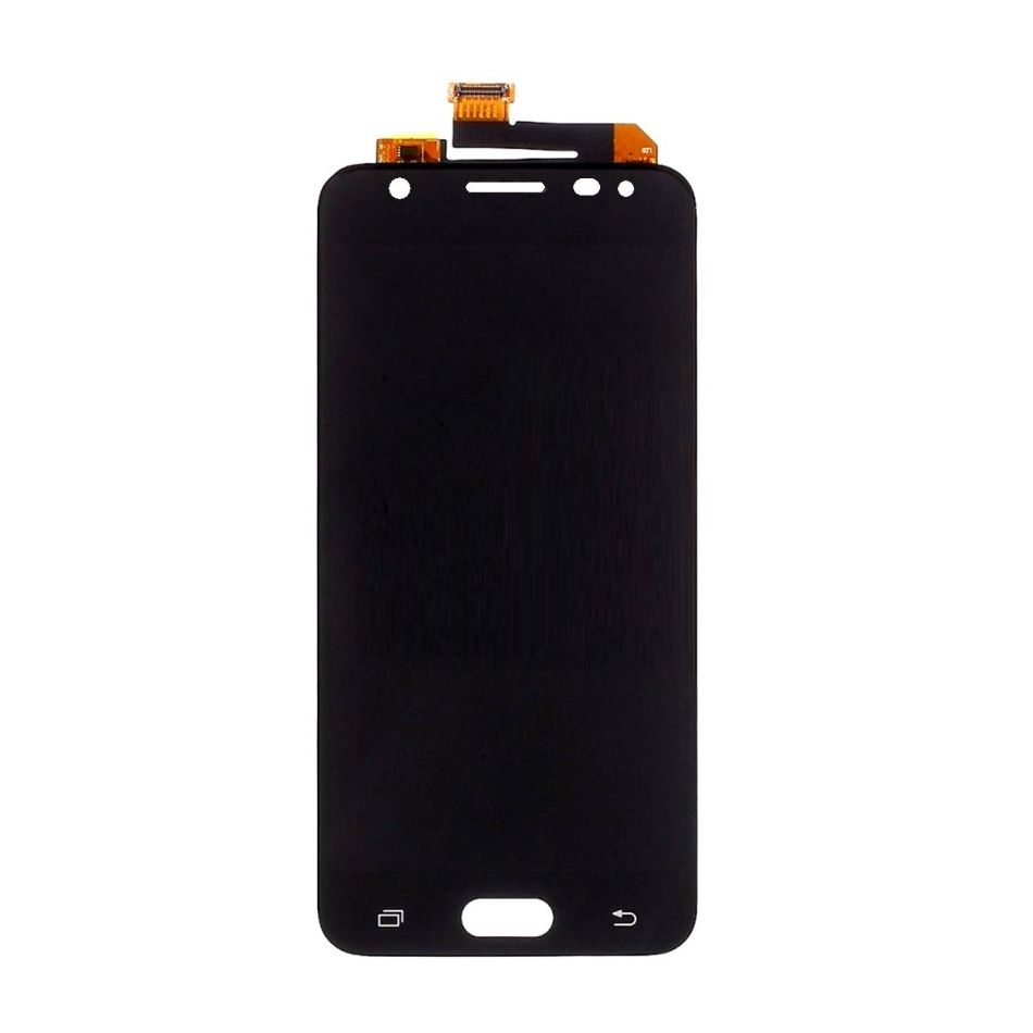 lcd_with_touch_screen_for_samsung_galaxy_on_max_black_by_maxbhi.com_78964.jpg