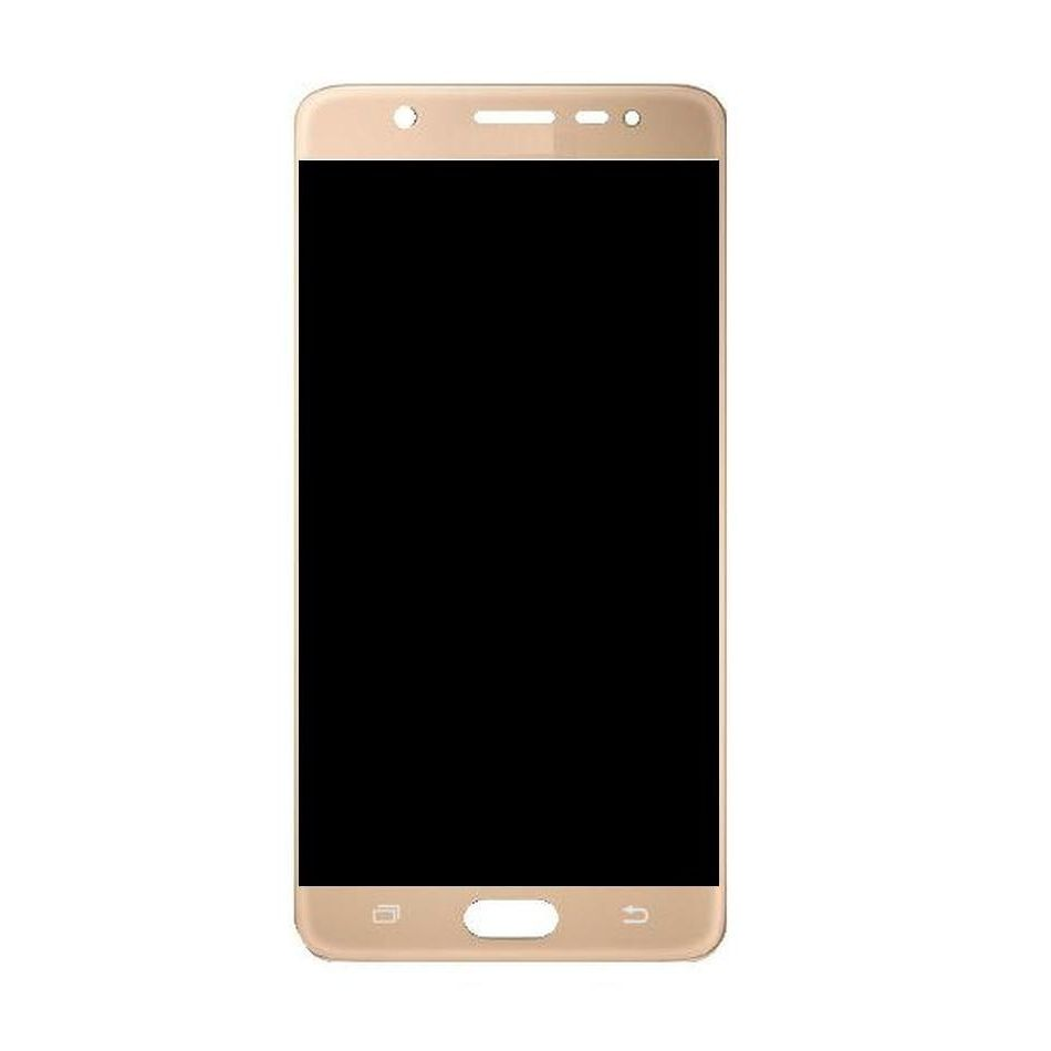 lcd_with_touch_screen_for_samsung_galaxy_on_max_gold_by_maxbhi.com_23293.jpg