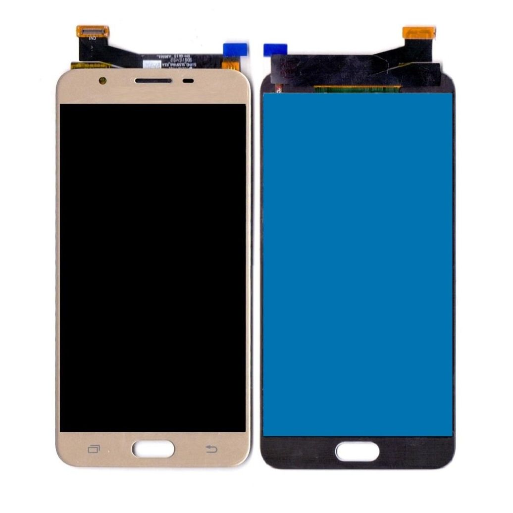 lcd_with_touch_screen_for_samsung_galaxy_on_nxt_gold_by_maxbhi_com_21960.jpg