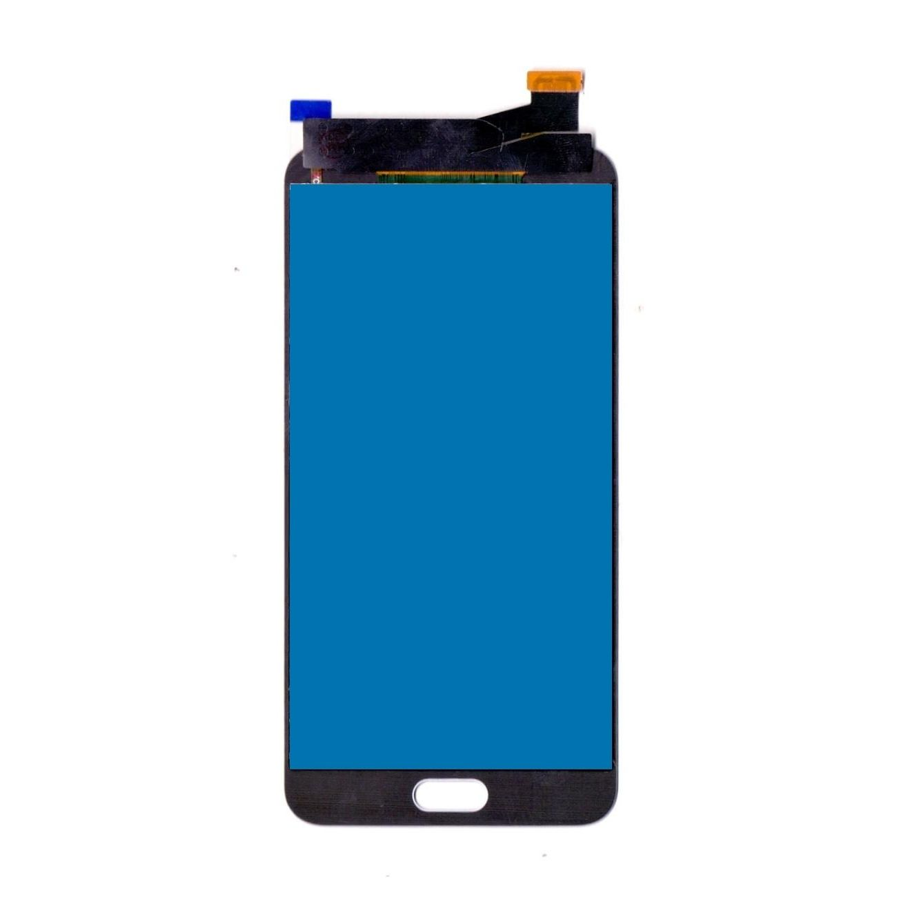 lcd_with_touch_screen_for_samsung_galaxy_on_nxt_gold_by_maxbhi_com_21960_0.jpg