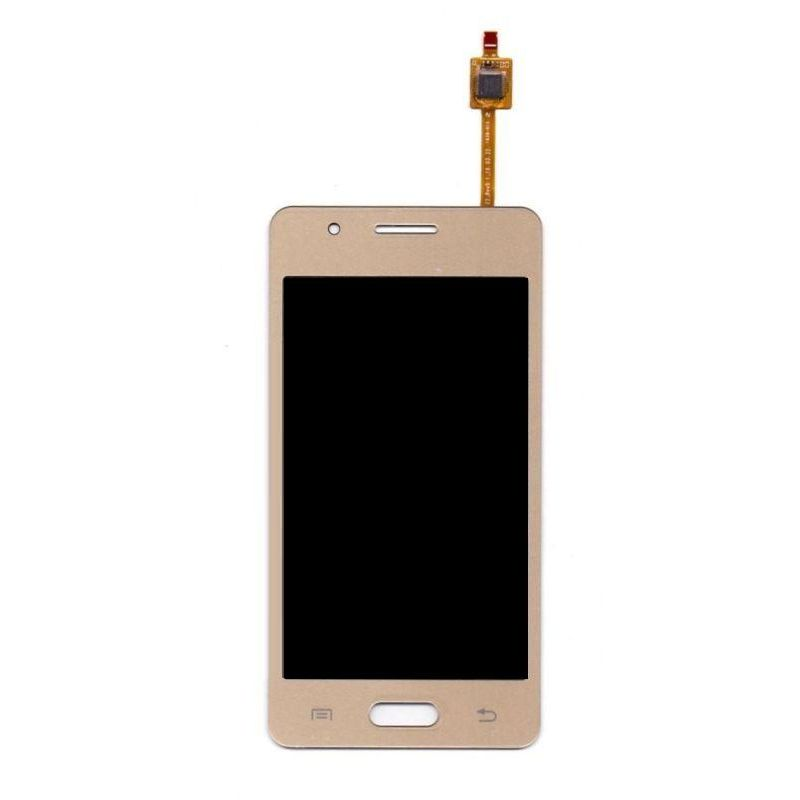 lcd_with_touch_screen_for_samsung_z2_gold_by_maxbhi.com_96381.jpg