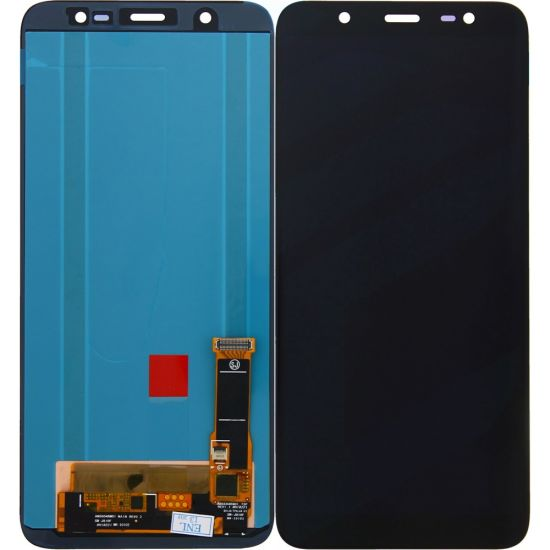 LCD-Display-Touch-Screen-for-Samsung-Galaxy-J8-LCD-Screen